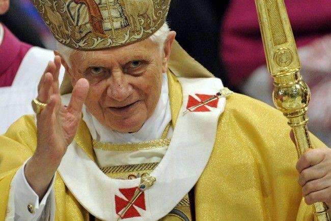 Ratlosigkeit und Verwirrung im Vatikan.