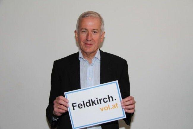 ... in Feldkirchen | love.at - Österreichs beliebteste Partnersuche