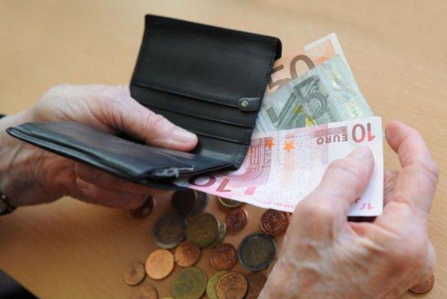 Liechtensteiner Anklagebehörde wirft Seidl vor, 44 Anleger betrogen zu haben.