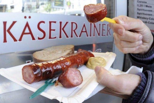Eine Einigung in Sachen österreichischem Nationalgericht ist in Griffweite: Streit um Krainer fast beigelegt