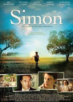 Simon – Trailer und Kritik zum Film