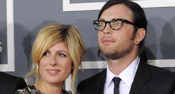 Nathan Followill und Jessie Baylin erwarten ihr erstes Kind