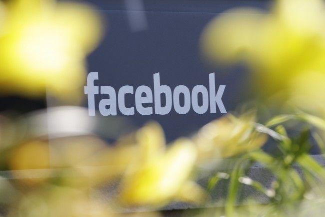Facebook hat seine User wieder einmal nicht über eine Umstellung informiert.