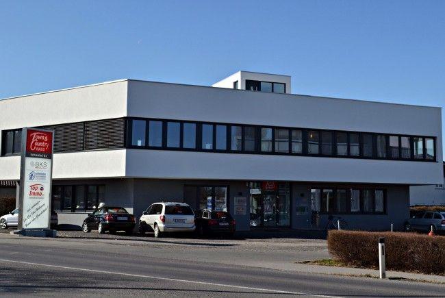 Die BKS Massivhaus GmbH, Partner der Town & Country Haus GmbH für Vorarlberg, überzeugt als unschlagbares Duo
