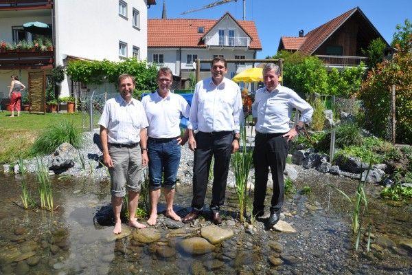 Tolle Single-Wohnung in Neunkirchen zu verkaufen