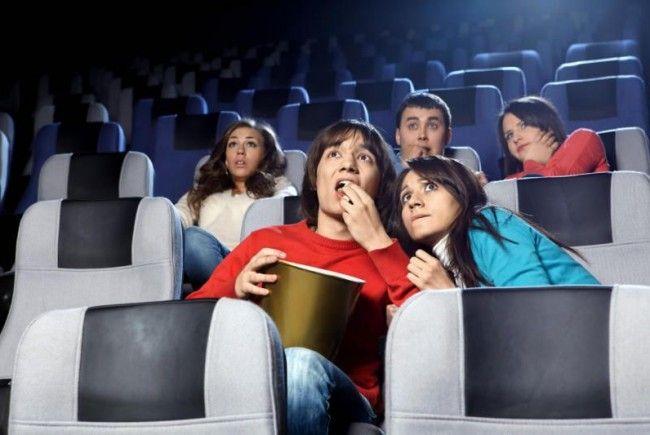 Bald soll es in Bregenz ein neues Kino mit bis zu sieben Sälen geben.