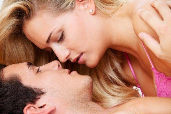 Sex-App soll Bewusstsein für Kondome stärken.