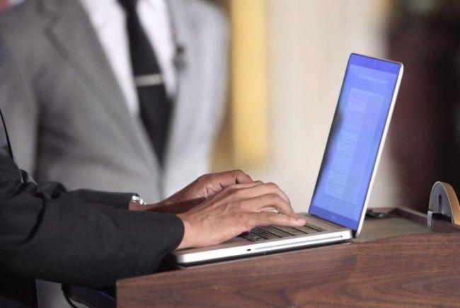 Gesucht werden von den teilnehmenden Unternehmen vor allem Software-Entwickler sowie Konstrukteure.