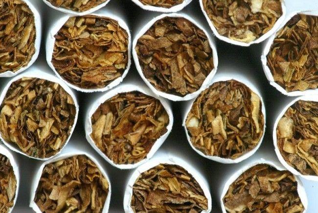 Tobaccoland ist eine Tochter der Austria Tabak,