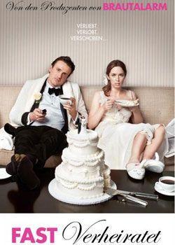 Fast verheiratet – Trailer und Kritik zum Film