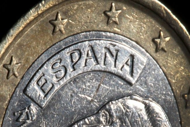 Euro: Zwölf-Jahres-Tief im Vergleich zum japanischen Yen.
