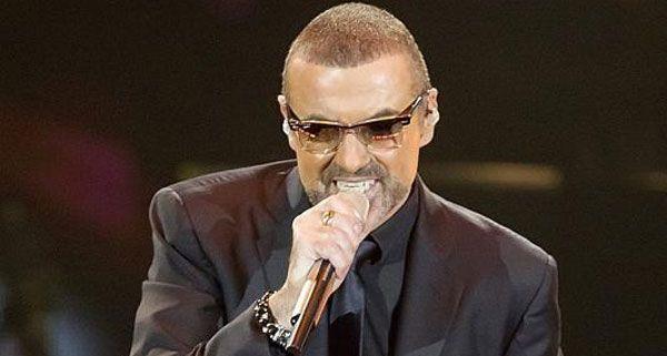 George Michael wird weiterhin solo auftreten - als Wham! jedoch nicht mehr