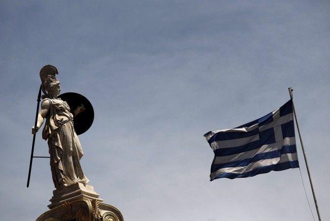 Ein Potpourri der EU-Krise: Warten auf Bericht der Troika - Euro- und Ölpreis fallen - Probleme in spanischen Regionen.