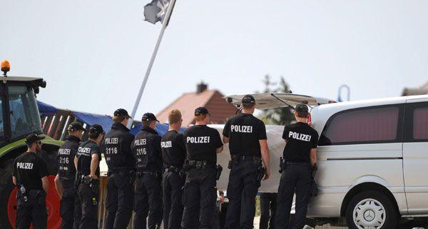 Amrum: Obduktion soll Todesursache von Sebastian klären