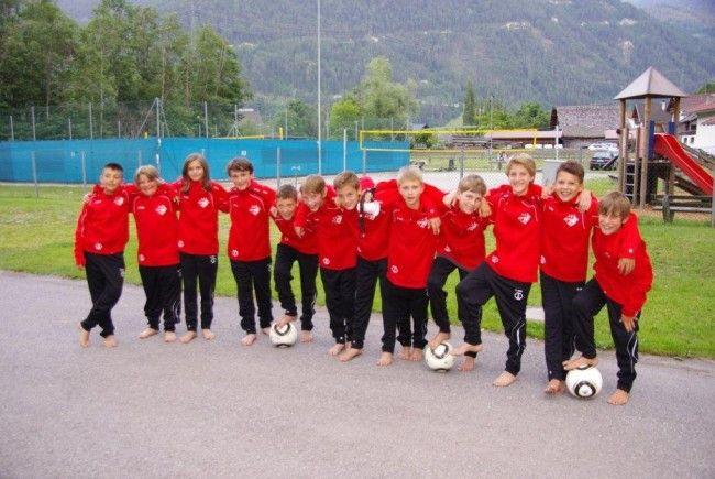 TSV-U12