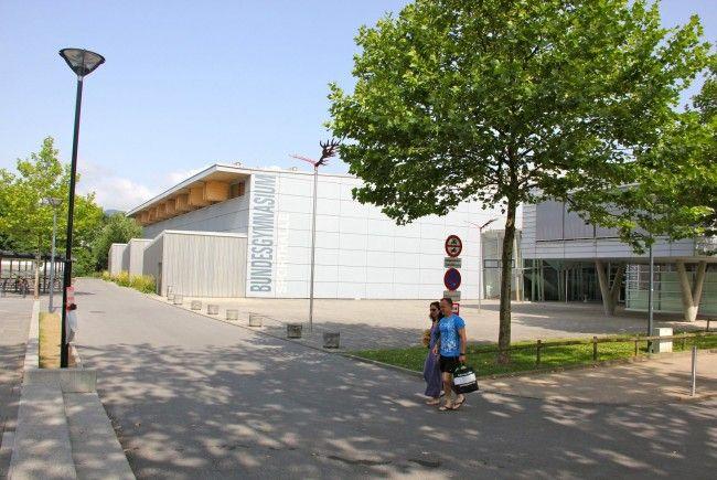 Lustenau startet eine Solaroffensive