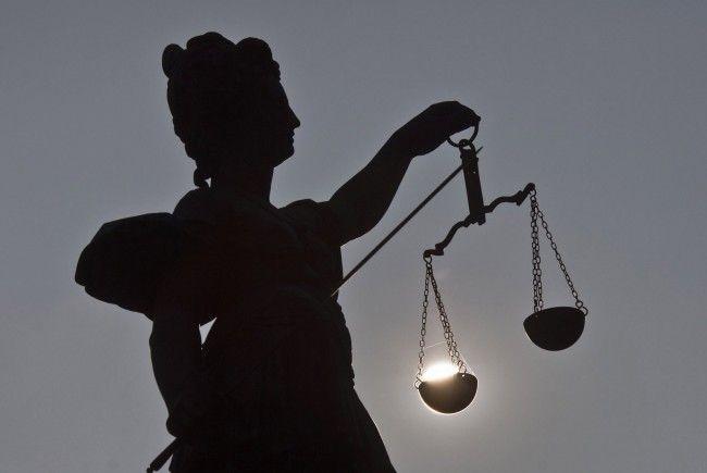 Das OGH fällte nun ein Urteil in der AMIS-Causa.