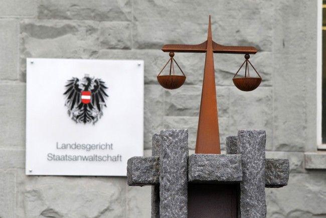Unterländer wegen schweren sexuellen Missbrauchs zu Haft auf Bewährung verurteilt.