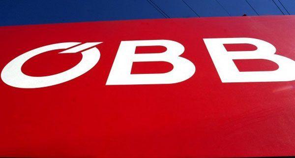 Der österreichische Studentenbund verlangt einheitliche Studententarife bei der ÖBB