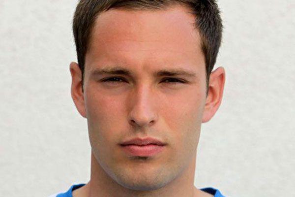 Tomi fällt mit Knieverletzung lange aus - neuer Stürmer: Danijel Prskalo.