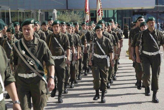 Eröffnung der 67. Festspiele in Bregenz