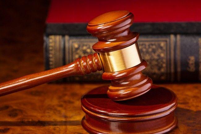 Gericht in Tirol fällte das Urteil