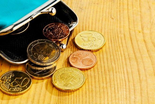 Österreich hat nach einer Studie der Schweizer UBS durch den Euro an Einkommen verloren.