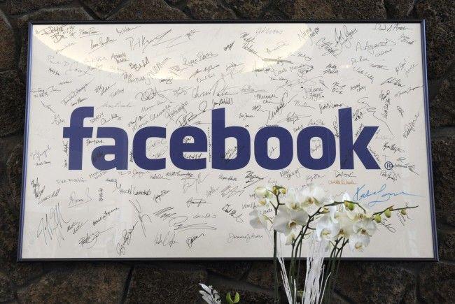 Schlecht Kirschenessen ist nach einer neuen Studie mit Facebook-Verweigerern.