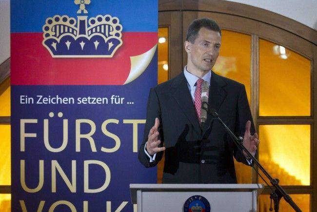 Fürstentum soll sich vermehrt Zuwanderung öffnen.