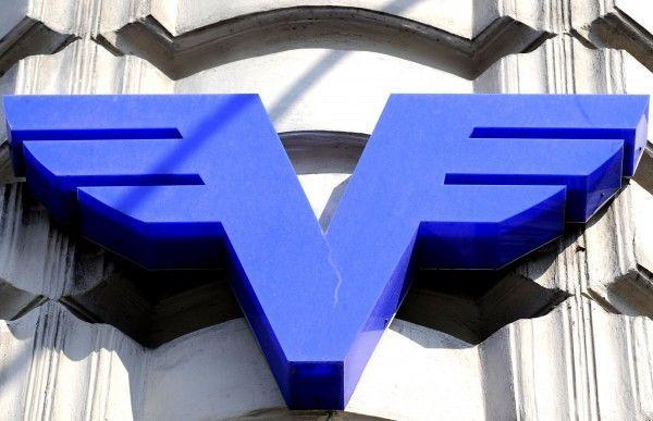 Die Vorarlberger Volksbank legt Halbjahresbericht vor.