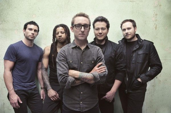 Auf VOL.AT: 2×2 exklusive Meet & Greets mit Yellowcard gewinnen