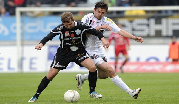 SCR Altach vs. TSV Hartberg: VOL.AT verlost Tickets!