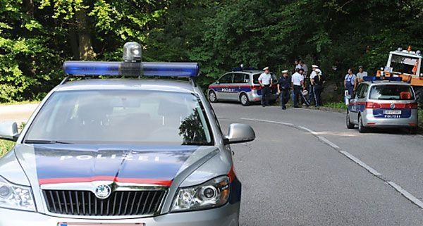 Während in Moskau im Fall Rebasso wegen Erpressung ermittelt wird, geht es in Österreich auch um den Mord.