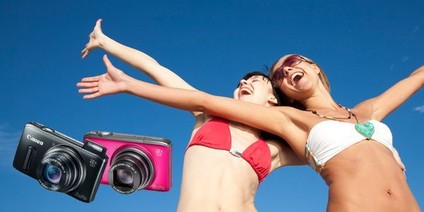 VOL.AT hat die drei schönsten Sommerfotos gefunden