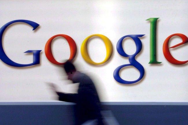 Bei Google arbeiten - das ist für viele ein Traum und rentiert sich über den Tod hinaus.