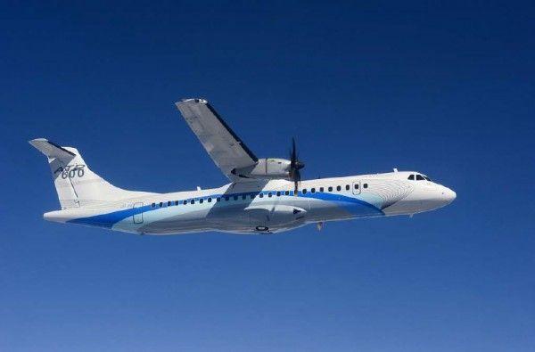 InterSky baut aus: Zwei neue Flugzeuge, Belegschaft wird verdoppelt