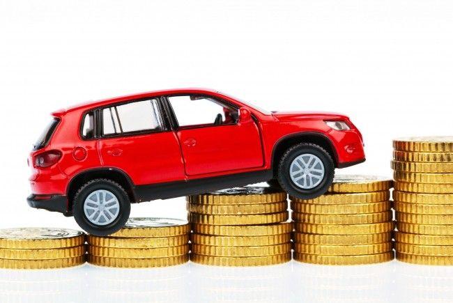 Leasing ist eine beliebte Finanzierungsform