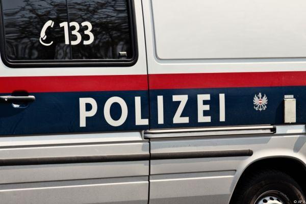 Zwischenfall mit Polizisten beschäftigt Landesgericht