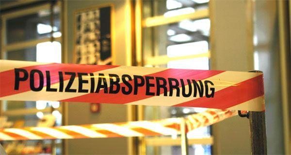 Zwei Jahre soll die Leiche der 49-Jährigen in der Wohnung in Wien-Margareten gelegen haben.