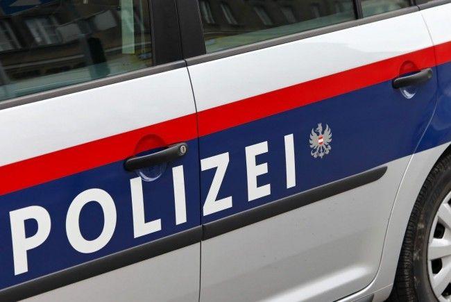 Tragischer Fund in Fußach - Spaziergängerin entdeckte Leiche.