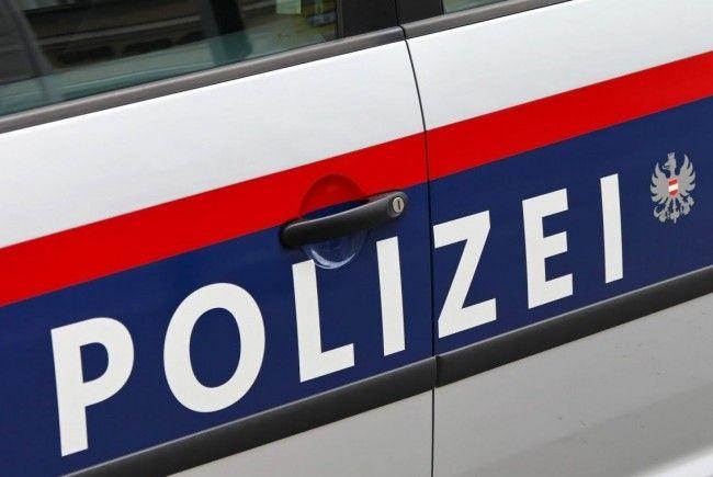 Fall von sexueller Belästigung in Hohenems.