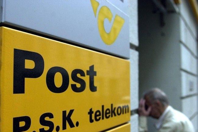 Im Hatlerdorf geht weiterhin die Post ab.