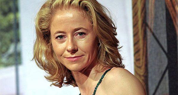 Silvia Seidel wurde tot in ihrer Wohnung aufgefunden.