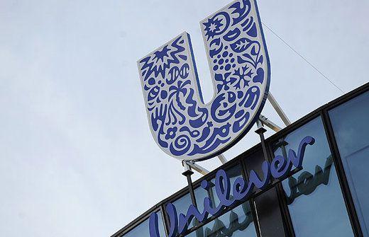"""Unilever: """"Die Armut kehrt nach Europa zurück"""""""