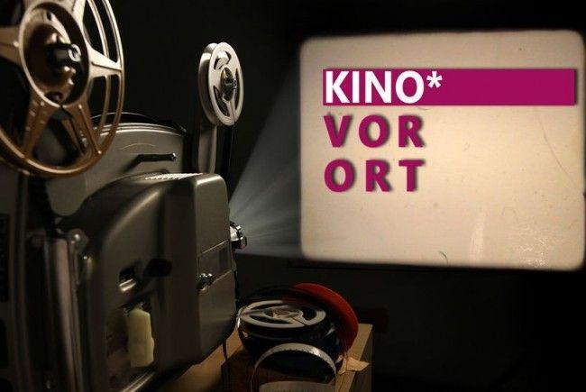 Preisgekrönte europäische Kinofilme laufen ab 12. Oktober in Frastanz.