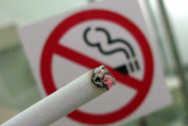 Rauchverbot: Wie sehr leidet Vorarlbergs Gastronomie?