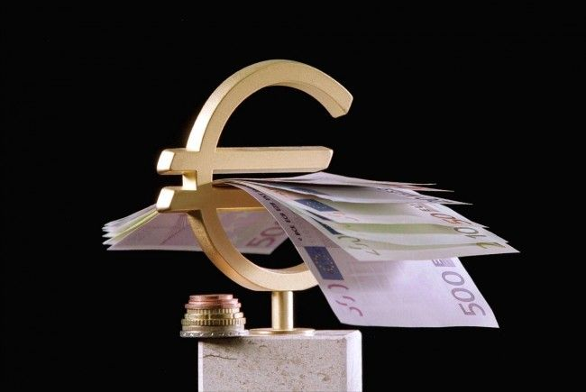 Der Euro: Wie sehen ihn die Vorarlberger gut zehn Jahre nach seiner Einführung?