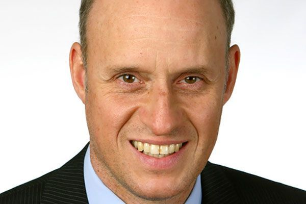 Das Kollegium des Landesschulrates hat Johannes Schwärzler für die Stelle des Landesschulinspektors für die technisch-gewerblichen und kaufmännischen Lehranstalten vorgeschlagen.