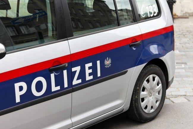 220 Fahrzeuge wurden von der Dornbirner Stadtpolizei kontrolliert.