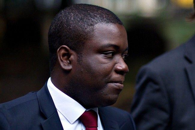 UBS-Skandal: 32-Jähriger soll 2,3 Mrd. Dollar verzockt haben.